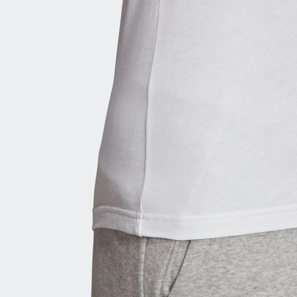 33%OFF アディダス公式 ウェア トップス adidas W MH ビッグロゴ フラワー Tシャツ adidas 08