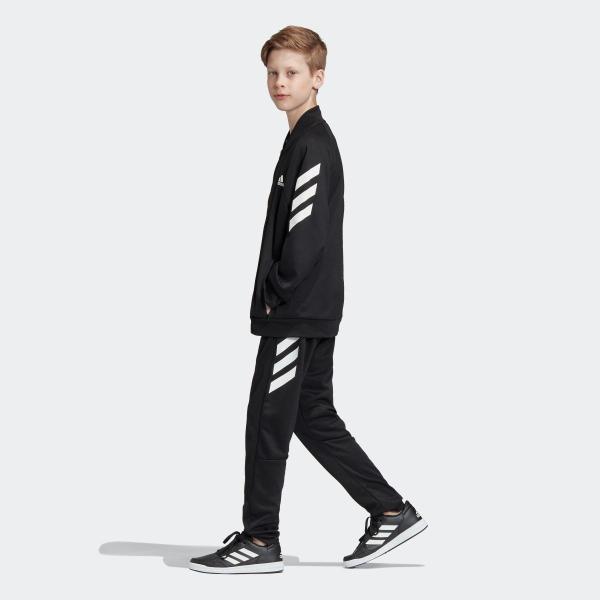 全品ポイント15倍 09/13 17:00〜09/17 16:59 返品可 送料無料 アディダス公式 ウェア セットアップ adidas B XFG トラックスーツ|adidas|02