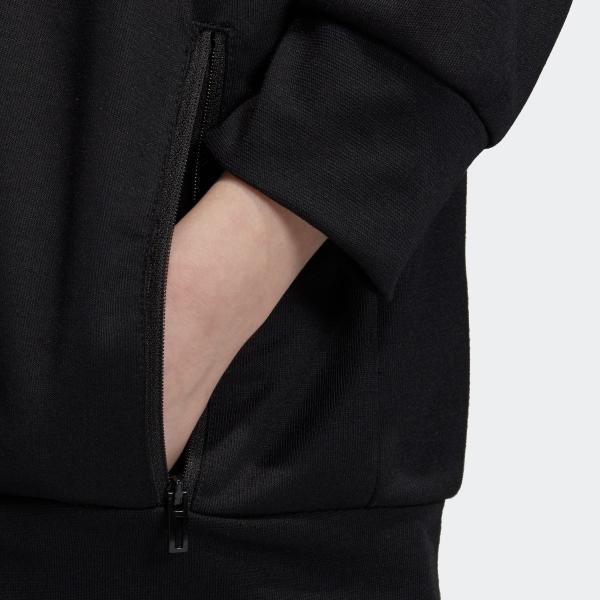 全品ポイント15倍 09/13 17:00〜09/17 16:59 返品可 送料無料 アディダス公式 ウェア セットアップ adidas B XFG トラックスーツ|adidas|11