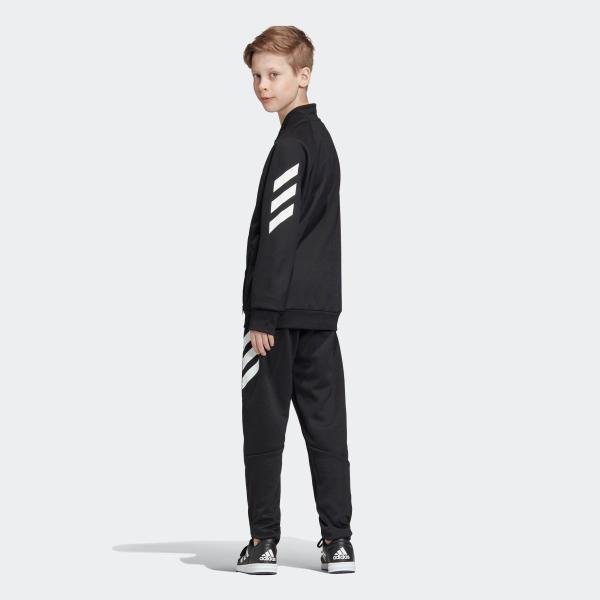 全品ポイント15倍 09/13 17:00〜09/17 16:59 返品可 送料無料 アディダス公式 ウェア セットアップ adidas B XFG トラックスーツ|adidas|03