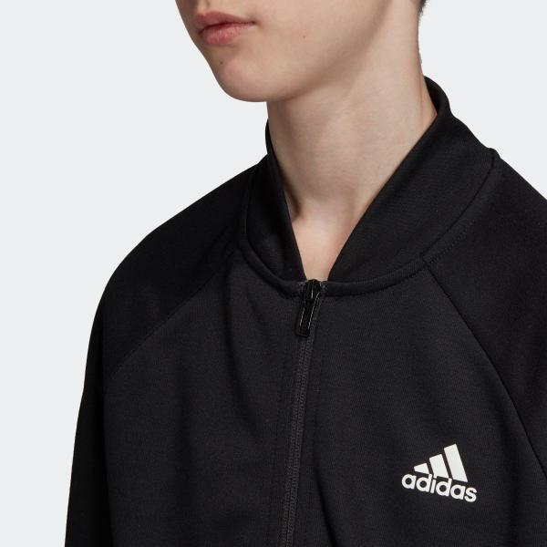 全品ポイント15倍 09/13 17:00〜09/17 16:59 返品可 送料無料 アディダス公式 ウェア セットアップ adidas B XFG トラックスーツ|adidas|10