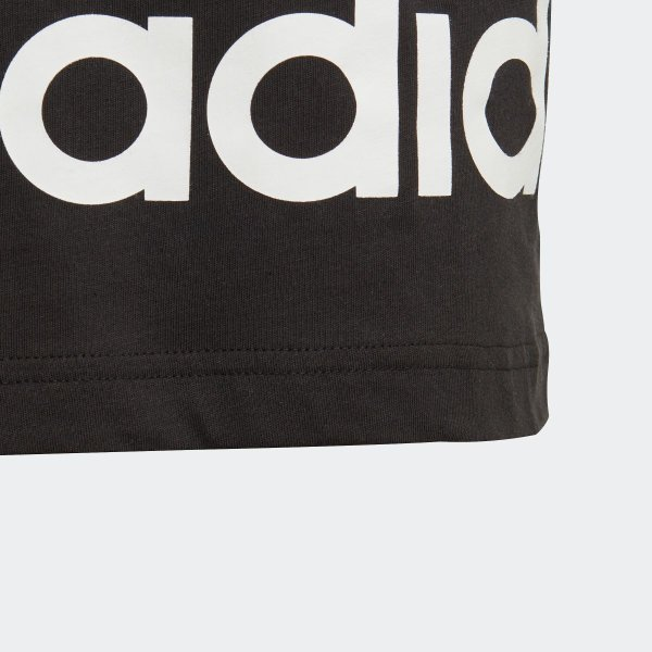 全品送料無料! 08/14 17:00〜08/22 16:59 セール価格 アディダス公式 ウェア トップス adidas YB MH BOS T2 adidas 03