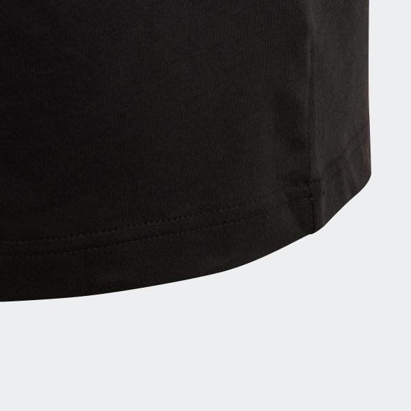 全品送料無料! 08/14 17:00〜08/22 16:59 セール価格 アディダス公式 ウェア トップス adidas YB MH BOS T2 adidas 05