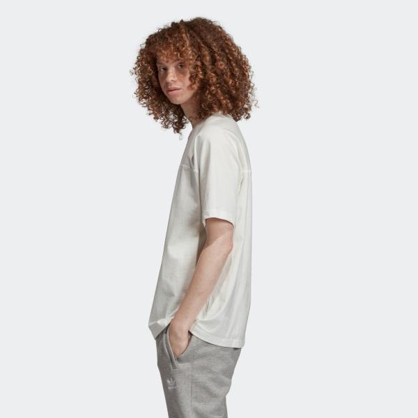 全品ポイント15倍 07/19 17:00〜07/22 16:59 返品可 アディダス公式 ウェア トップス adidas Tシャツ [Tee]|adidas|02