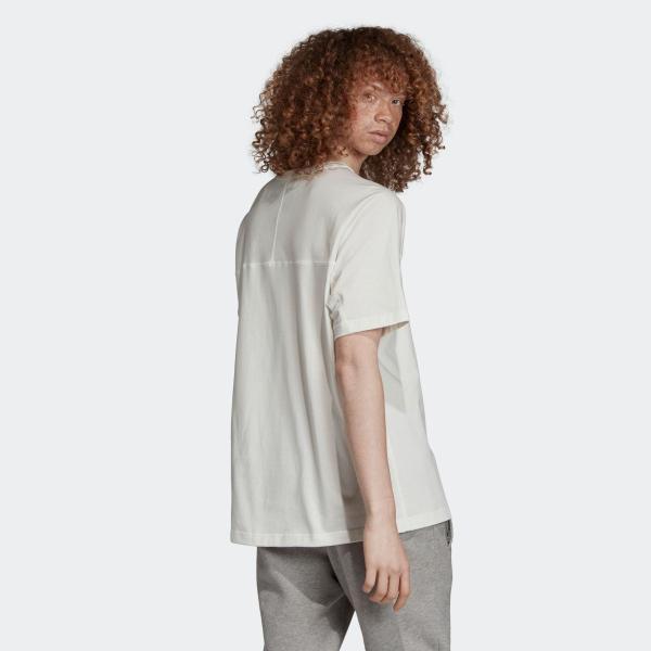 全品ポイント15倍 07/19 17:00〜07/22 16:59 返品可 アディダス公式 ウェア トップス adidas Tシャツ [Tee]|adidas|03