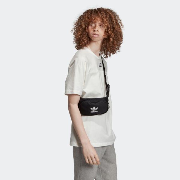 全品ポイント15倍 07/19 17:00〜07/22 16:59 返品可 アディダス公式 ウェア トップス adidas Tシャツ [Tee]|adidas|04
