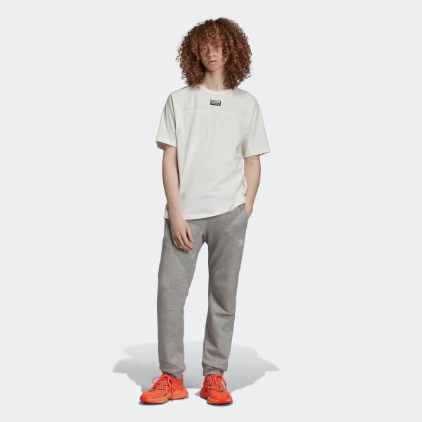 全品ポイント15倍 07/19 17:00〜07/22 16:59 返品可 アディダス公式 ウェア トップス adidas Tシャツ [Tee]|adidas|05