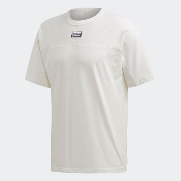 全品ポイント15倍 07/19 17:00〜07/22 16:59 返品可 アディダス公式 ウェア トップス adidas Tシャツ [Tee]|adidas|06