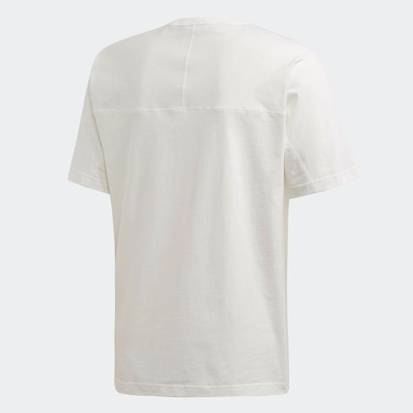 全品ポイント15倍 07/19 17:00〜07/22 16:59 返品可 アディダス公式 ウェア トップス adidas Tシャツ [Tee]|adidas|07