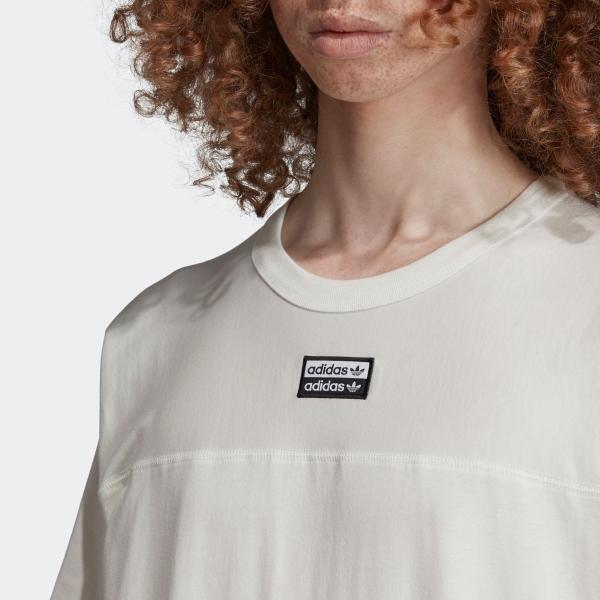全品ポイント15倍 07/19 17:00〜07/22 16:59 返品可 アディダス公式 ウェア トップス adidas Tシャツ [Tee]|adidas|08