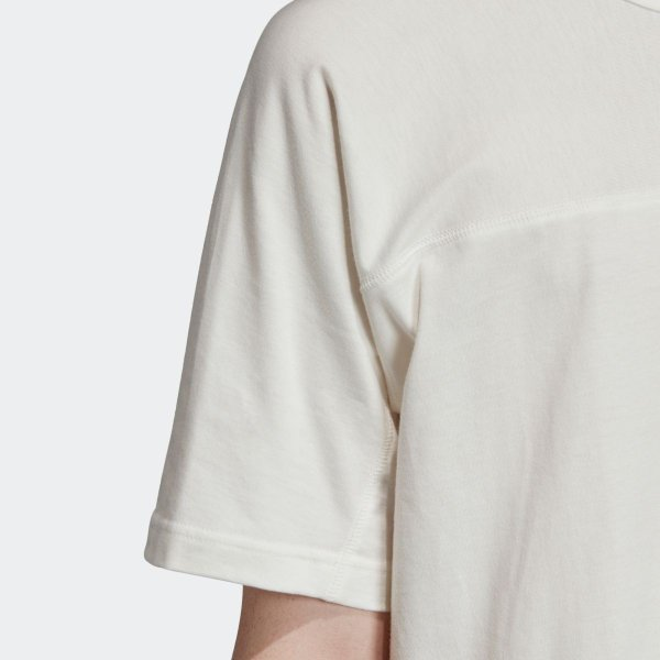 全品ポイント15倍 07/19 17:00〜07/22 16:59 返品可 アディダス公式 ウェア トップス adidas Tシャツ [Tee]|adidas|09
