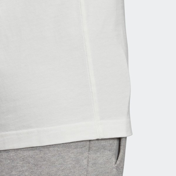 全品ポイント15倍 07/19 17:00〜07/22 16:59 返品可 アディダス公式 ウェア トップス adidas Tシャツ [Tee]|adidas|10