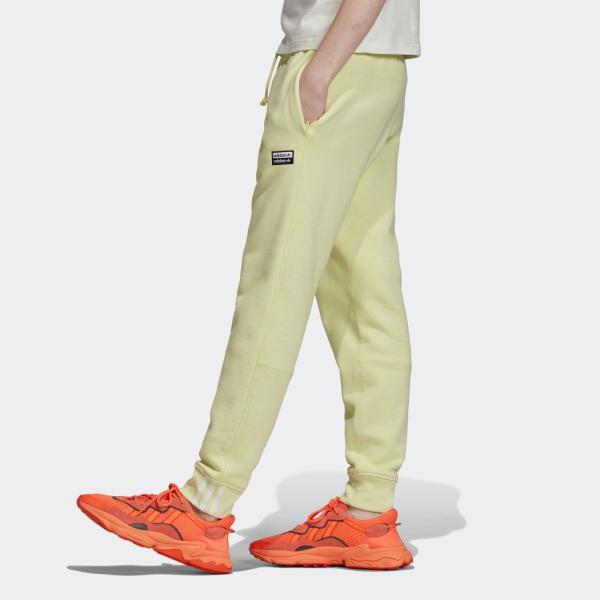 全品送料無料! 07/19 17:00〜07/26 16:59 返品可 アディダス公式 ウェア ボトムス adidas D SWEATPANTS|adidas|02