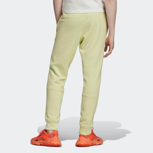 全品送料無料! 07/19 17:00〜07/26 16:59 返品可 アディダス公式 ウェア ボトムス adidas D SWEATPANTS|adidas|03
