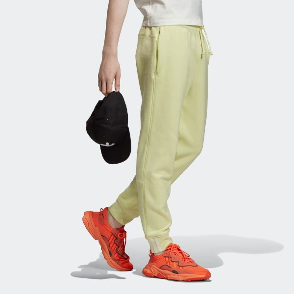 全品送料無料! 07/19 17:00〜07/26 16:59 返品可 アディダス公式 ウェア ボトムス adidas D SWEATPANTS|adidas|04