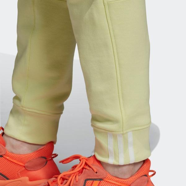 全品送料無料! 07/19 17:00〜07/26 16:59 返品可 アディダス公式 ウェア ボトムス adidas D SWEATPANTS|adidas|09
