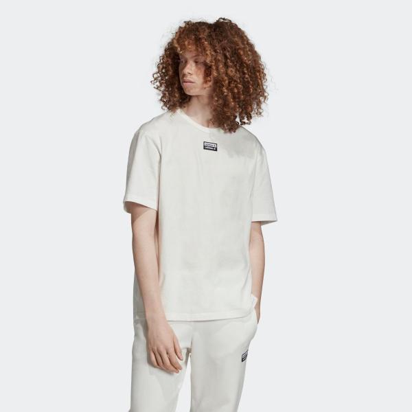 セール価格 アディダス公式 ウェア トップス adidas TEE|adidas|03