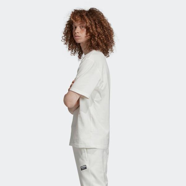 セール価格 アディダス公式 ウェア トップス adidas TEE|adidas|04