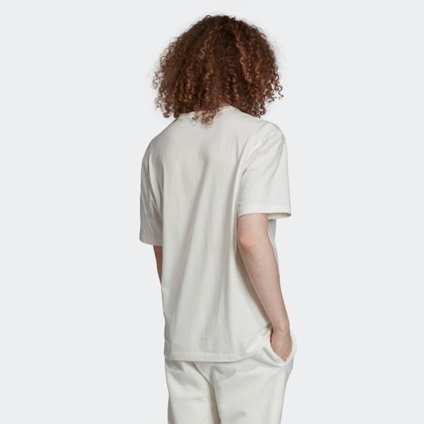 セール価格 アディダス公式 ウェア トップス adidas TEE|adidas|05
