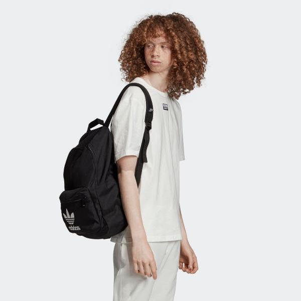 セール価格 アディダス公式 ウェア トップス adidas TEE|adidas|06