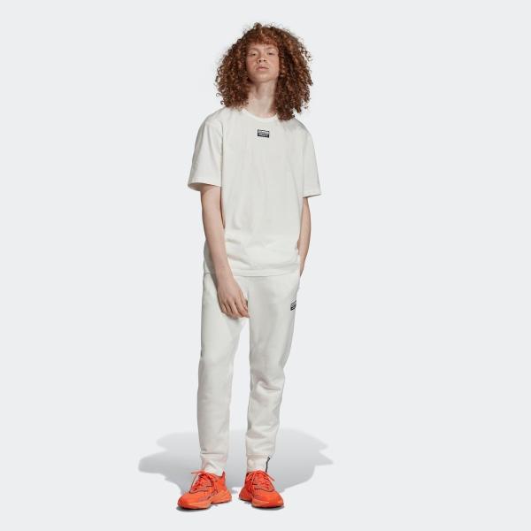 セール価格 アディダス公式 ウェア トップス adidas TEE|adidas|07