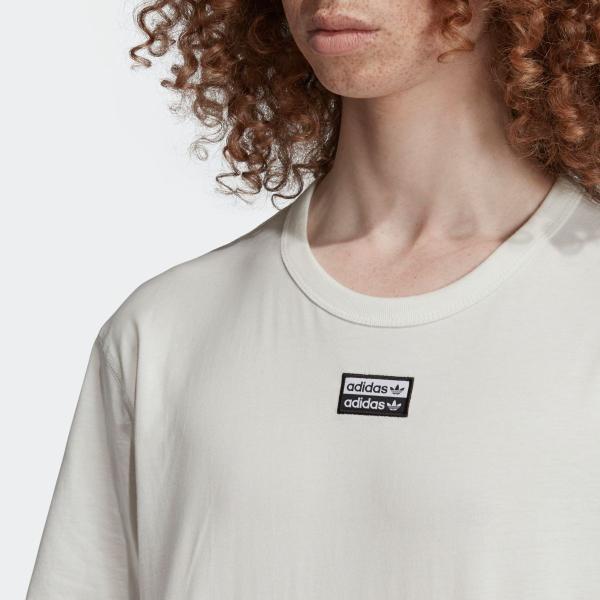 セール価格 アディダス公式 ウェア トップス adidas TEE|adidas|08