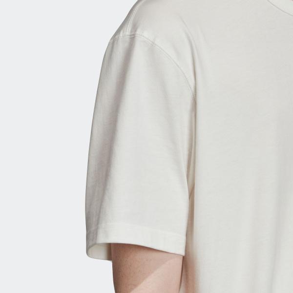 セール価格 アディダス公式 ウェア トップス adidas TEE|adidas|09