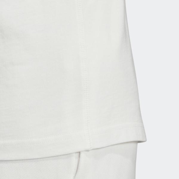 セール価格 アディダス公式 ウェア トップス adidas TEE|adidas|10