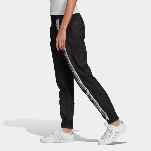全品送料無料! 08/14 17:00〜08/22 16:59 返品可 アディダス公式 ウェア ボトムス adidas TRACK PANTS adidas 02