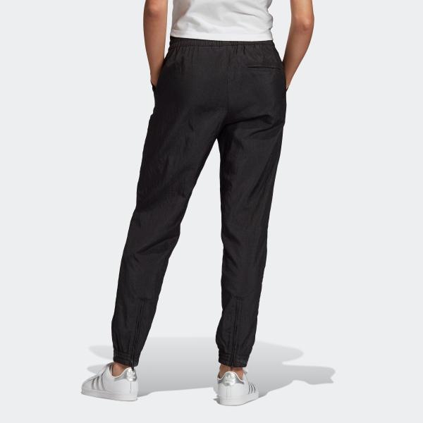 全品送料無料! 08/14 17:00〜08/22 16:59 返品可 アディダス公式 ウェア ボトムス adidas TRACK PANTS adidas 03
