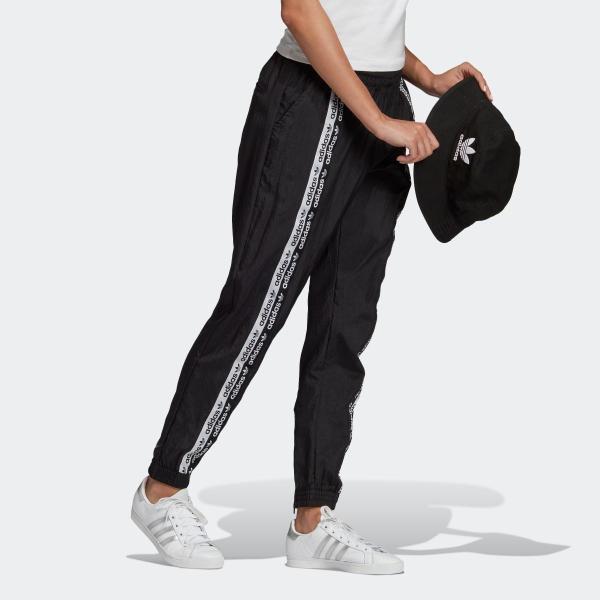 全品送料無料! 08/14 17:00〜08/22 16:59 返品可 アディダス公式 ウェア ボトムス adidas TRACK PANTS adidas 04