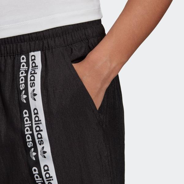 全品送料無料! 08/14 17:00〜08/22 16:59 返品可 アディダス公式 ウェア ボトムス adidas TRACK PANTS adidas 07