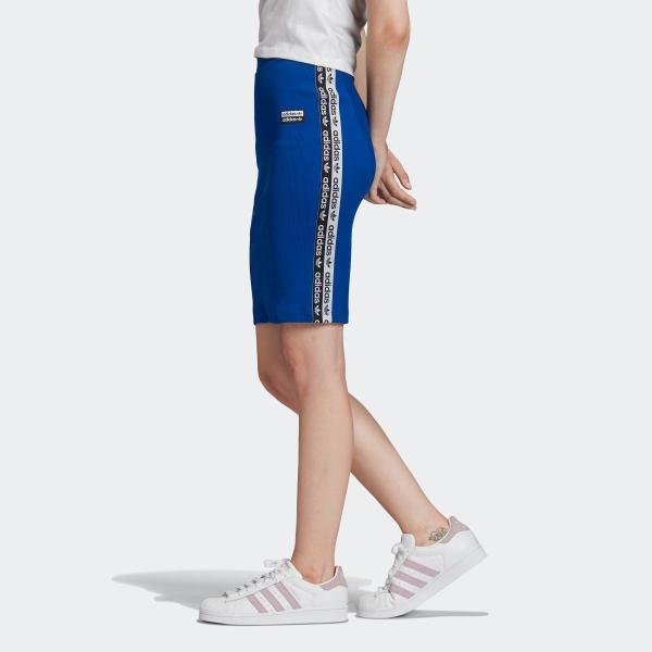 全品送料無料! 07/19 17:00〜07/26 16:59 返品可 アディダス公式 ウェア ボトムス adidas SKIRT|adidas|02
