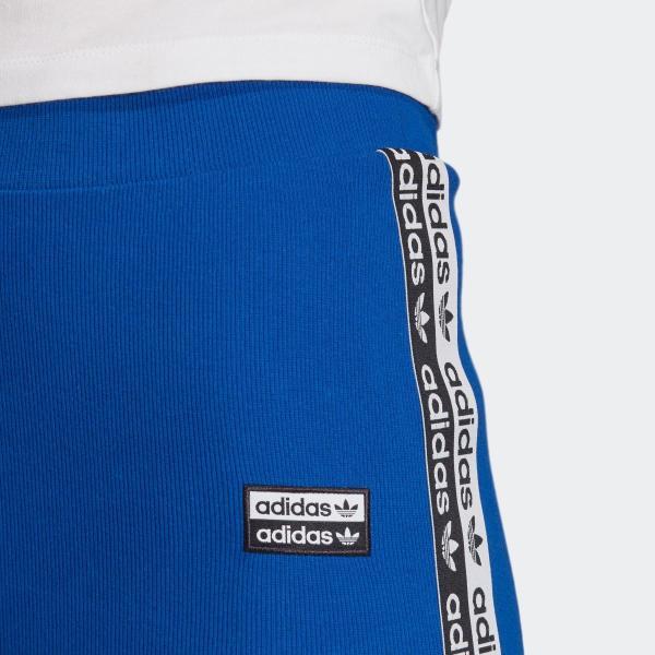 全品送料無料! 07/19 17:00〜07/26 16:59 返品可 アディダス公式 ウェア ボトムス adidas SKIRT|adidas|07