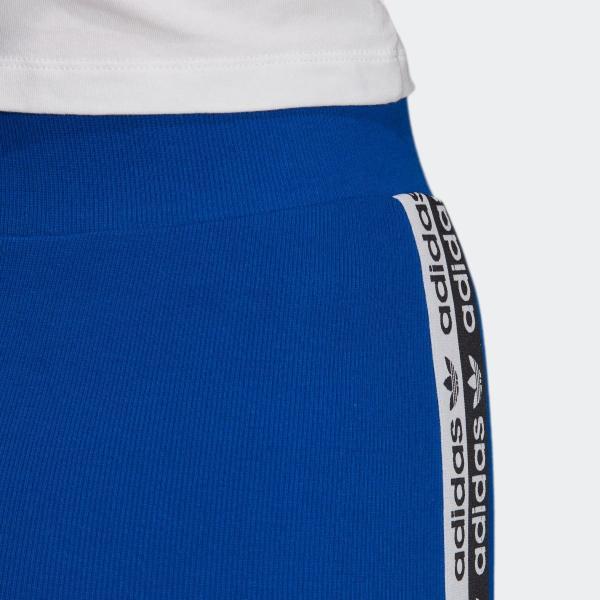 全品送料無料! 07/19 17:00〜07/26 16:59 返品可 アディダス公式 ウェア ボトムス adidas SKIRT|adidas|09