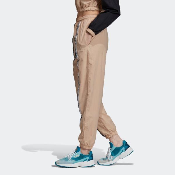 全品ポイント15倍 09/13 17:00〜09/17 16:59 31%OFF アディダス公式 ウェア ボトムス adidas TRACK PANTS|adidas|02