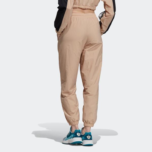 全品ポイント15倍 09/13 17:00〜09/17 16:59 31%OFF アディダス公式 ウェア ボトムス adidas TRACK PANTS|adidas|03