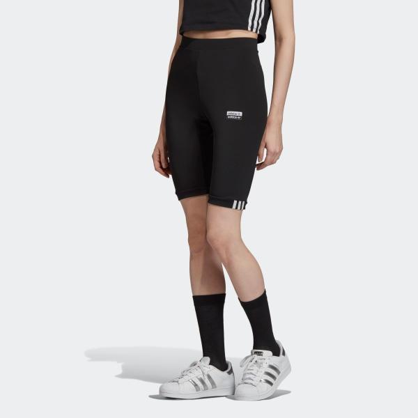 全品送料無料! 07/19 17:00〜07/26 16:59 返品可 アディダス公式 ウェア ボトムス adidas CYCLING TIGHTS|adidas