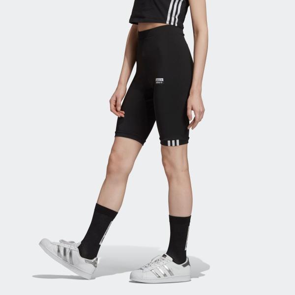 全品送料無料! 07/19 17:00〜07/26 16:59 返品可 アディダス公式 ウェア ボトムス adidas CYCLING TIGHTS|adidas|02