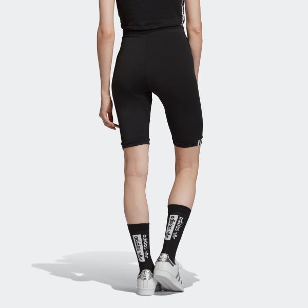 全品送料無料! 07/19 17:00〜07/26 16:59 返品可 アディダス公式 ウェア ボトムス adidas CYCLING TIGHTS|adidas|03