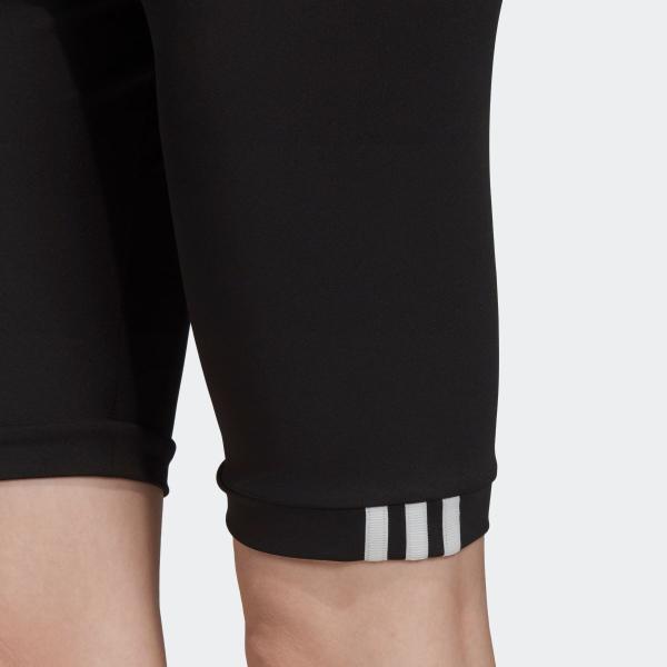 全品送料無料! 07/19 17:00〜07/26 16:59 返品可 アディダス公式 ウェア ボトムス adidas CYCLING TIGHTS|adidas|07