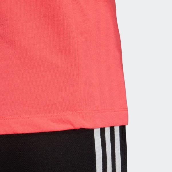 全品送料無料! 08/14 17:00〜08/22 16:59 返品可 アディダス公式 ウェア トップス adidas 3ストライプ 半袖Tシャツ|adidas|08