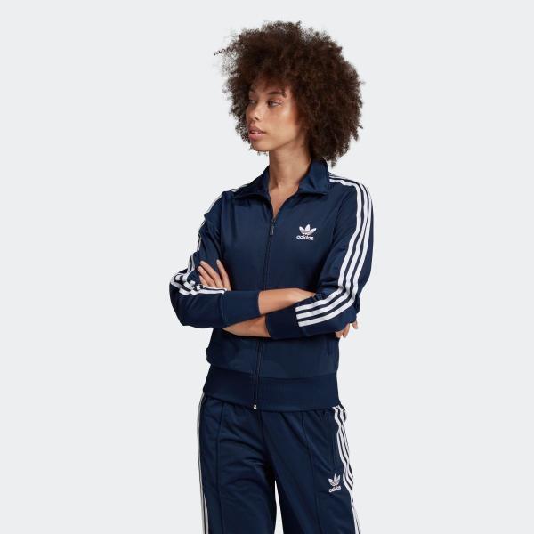 返品可 送料無料 アディダス公式 ウェア トップス adidas FIREBIRD トラックトップ adidas