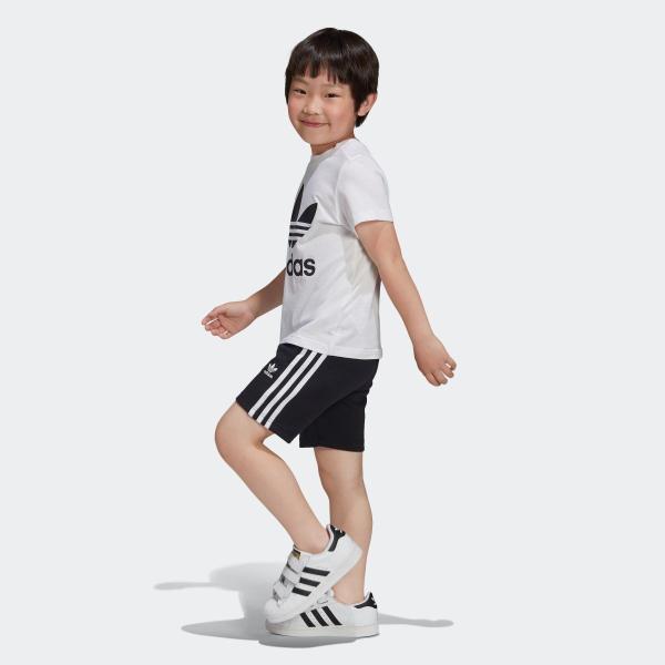 31%OFF アディダス公式 ウェア その他ウェア adidas Tシャツ セットアップ adidas 02