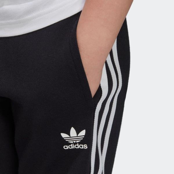 31%OFF アディダス公式 ウェア その他ウェア adidas Tシャツ セットアップ adidas 11