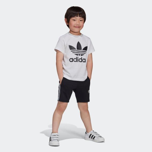 31%OFF アディダス公式 ウェア その他ウェア adidas Tシャツ セットアップ adidas 04
