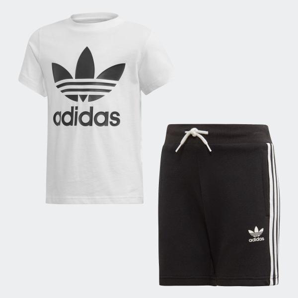 31%OFF アディダス公式 ウェア その他ウェア adidas Tシャツ セットアップ adidas 05