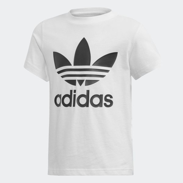 31%OFF アディダス公式 ウェア その他ウェア adidas Tシャツ セットアップ adidas 06
