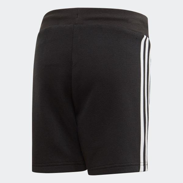 31%OFF アディダス公式 ウェア その他ウェア adidas Tシャツ セットアップ adidas 09