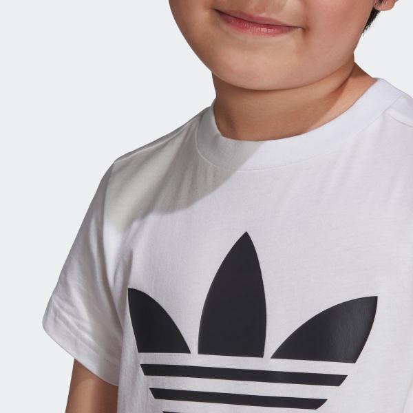 31%OFF アディダス公式 ウェア その他ウェア adidas Tシャツ セットアップ adidas 10